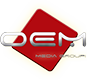 OEM Media Group Logo