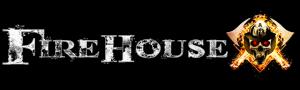 FireHouseAtNwFreedomFest2016