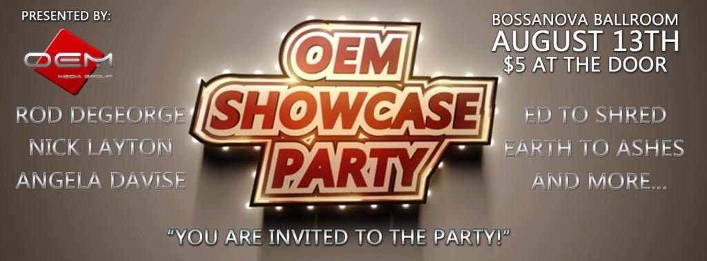 OEM_Facebook_Cover_Showcase
